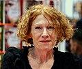 Monika Bittl Frankfurter Buchmesse 2018.jpg