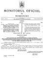 Monitorul Oficial al României. Partea I 1999-02-26, nr. 81.pdf