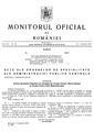 Monitorul Oficial al României. Partea I 2001-02-02, nr. 56.pdf