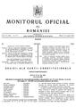 Monitorul Oficial al României. Partea I 2005-08-24, nr. 771.pdf