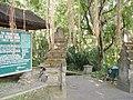 Monkey Forest, Ubud 200507-1.jpg