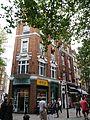 Monmouth Street, Covent Garden 43.jpg