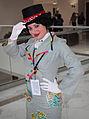 Monopoly ladies' dress (9403811137).jpg