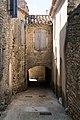 Monpezat-Traverse sud-20140619.jpg