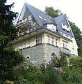 Monschau Schloßkehr 2.jpg