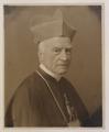 Monseigneur Gauthier, Archeveque d'Ottawa (HS85-10-32316A) original.tif