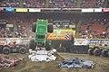 Monster Jam at Mellon Arena.jpg