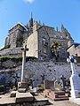 Mont-Saint-Michel - panoramio (11).jpg