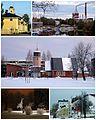 Montage Hollihaka Oulu.jpg