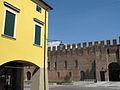 Montagnana 32 (8188111576).jpg