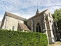 Montaigu (Aisne) Église Saint-Jean-Baptiste (03).JPG