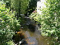 Montane Gimel aval pont péage (1).JPG