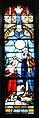 Montbron église vitrail.JPG