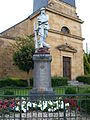 Montcheutin-FR-08-monument aux morts-03.JPG