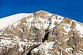 Monte marsicano particolare.jpg