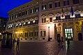 Montecitorio (4005060875).jpg