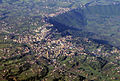 Montefiascone, Lazio, Italy.jpg