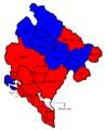 Montenegro Referendum 2006.png