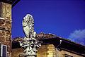 Montepulciano - Colonna del Marzocco (4248393971).jpg