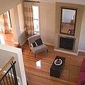 Monterey display home by Timber Floors Pty Ltd 02 9756 4242 (5738028393).jpg