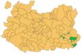Montiel.png