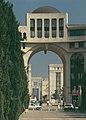 Montpellier-18-Antigone-1999-gje.jpg