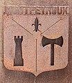 Montpeyroux - 25.jpg
