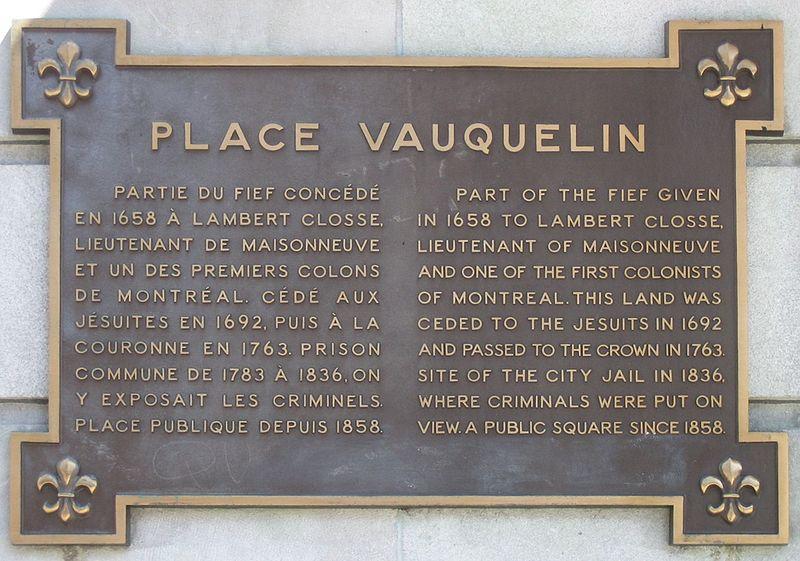 Datei:Montreal-Place Vauquelin, Note.jpg