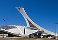Montreal Olympic Park 1 (7953363778).jpg