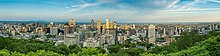Montreal Skyline from Mont Royal raw.jpg
