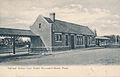 Monument Beach, Mass. Train Station - No. 757.jpg