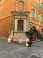 Monument Image Ponte - Rome (IT62) - 2021-08-28 - 1.jpg