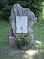 Monument Jean Maurice (Samoens).jpg