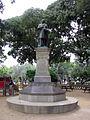 Monument a Bonaventura Carles Aribau1.jpg