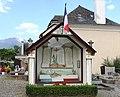 Monument aux morts de Bun (Hautes-Pyrénées) 1.jpg