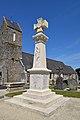 Monument aux morts de Cahagnolles 1.jpg