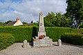Monument aux morts de Guêprei.jpg
