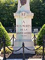 Monument morts Île St Denis 2.jpg