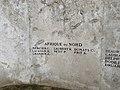 Monument morts Aulnay Bois 21.jpg