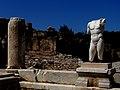 Monumento - memento - panoramio.jpg