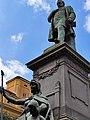 Monumento a Quintino Della - 2.jpg