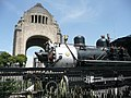 Monumento a la Revolucion (2695029304).jpg