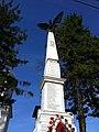 Monumentul Eroilor de la Pucheni.JPG