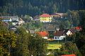 Moosburg Ameisbichl 26092006 01.jpg
