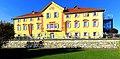 Moosburg Tigring Schloss Suedansicht 22102010 81.jpg