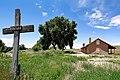 Morada - San Fransisco (La Valley), Colorado, 2016.jpg