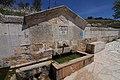 Moradillo de Roa, fuente del Ejido, 02.jpg