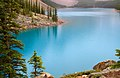 Moraine Lake in the Rain 2 (7974541459).jpg