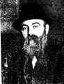 Mordechai Dubin.png