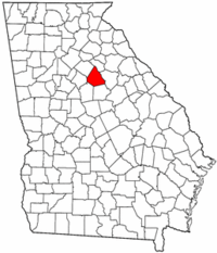 Morgan County Georgia.png
